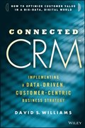 Connected CRM