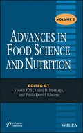 Advances in Food Science and Nutrition