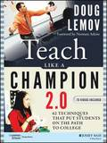 Teach Like a Champion 2.0