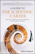 Guide to the Scientific Career