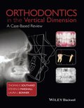 Orthodontics in the Vertical Dimension