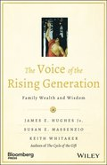 Voice of the Rising Generation