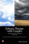Schema Therapy with Couples