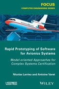 Rapid Prototyping Software for Avionics Systems