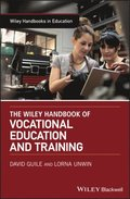 Wiley Handbook of Vocational Education and Training