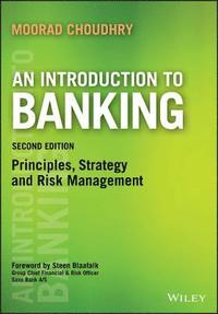 An Introduction to Banking