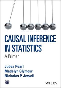 Causal Inference in Statistics