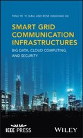 Smart Grid Communication Infrastructures