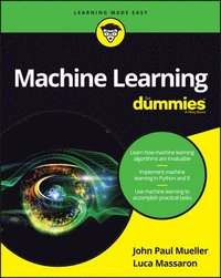 Matlab For Dummies Jim Sizemore John Paul Mueller border=