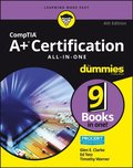 all in one comptia a+ certification pdf