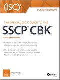 Official (ISC)2 Guide to the SSCP CBK