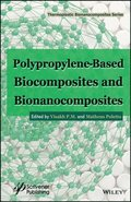 Polypropylene-Based Biocomposites and Bionanocomposites
