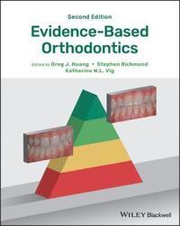 Orthodontics: Current Principles and Techniques, 5e