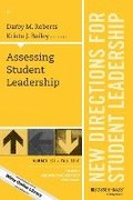 Assessing Student Leadership