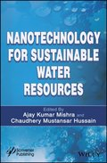 Nanotechnology for Sustainable Water Resources