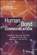 Human Bond Communication