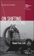 On Shifting Foundations