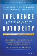 Influence Without Authority