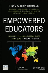 Empowered Educators
