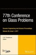 77th Conference on Glass Problems