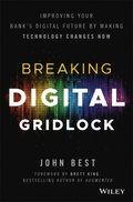 Breaking Digital Gridlock