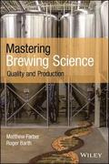 Mastering Brewing Science