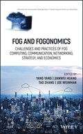 Fog and Fogonomics