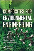Composites for Environmental Engineering