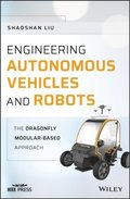Engineering Autonomous Vehicles and Robots