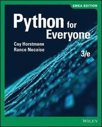 Core Java Volume I--Fundamentals, 1 - Cay S Horstmann - E