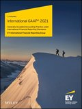 International GAAP 2021