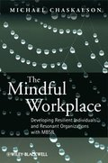 Mindful Workplace