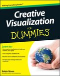 Creative Visualization For Dummies