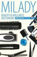 Beauty & Wellness Dictionary