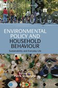Environmental Policy and Household Behaviour
