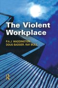 Violent Workplace