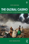 Global Casino, Fifth Edition