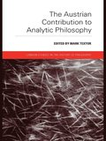 Austrian Contribution to Analytic Philosophy