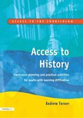 Access to History