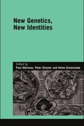 New Genetics, New Identities