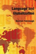 Language and Globalization