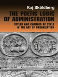 Poetic Logic of Administration