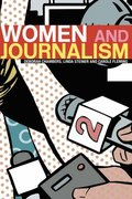 Women and Journalism