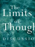 Limits of Thought