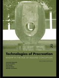 Technologies of Procreation