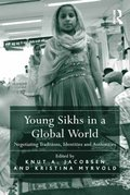 Young Sikhs in a Global World