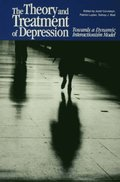 Theory and Treatment of Depression
