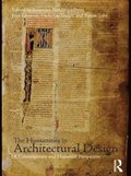 Humanities in Architectural Design