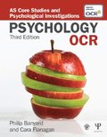 OCR Psychology