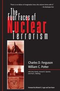 Four Faces of Nuclear Terrorism